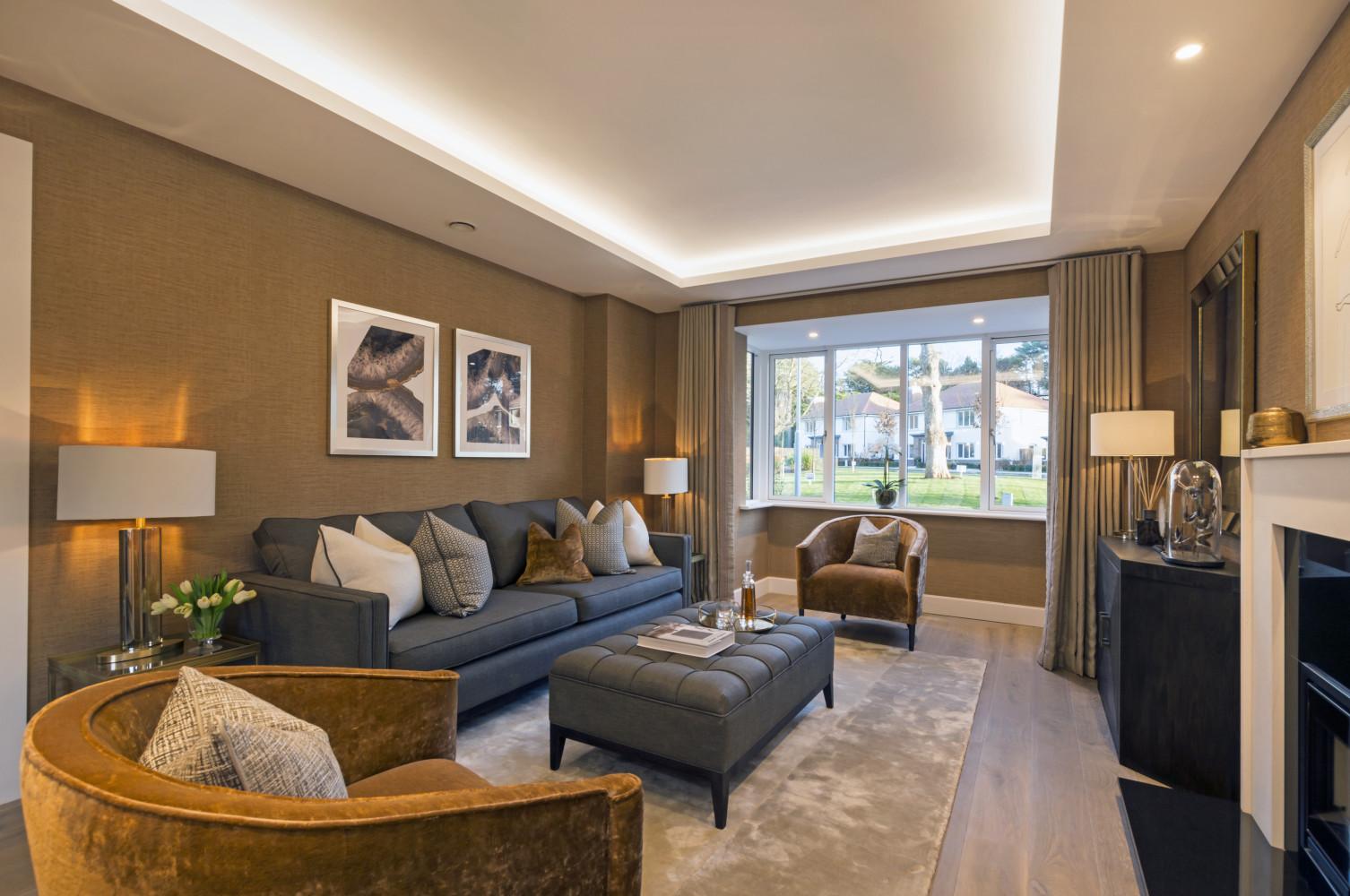 Ventura Design | Home