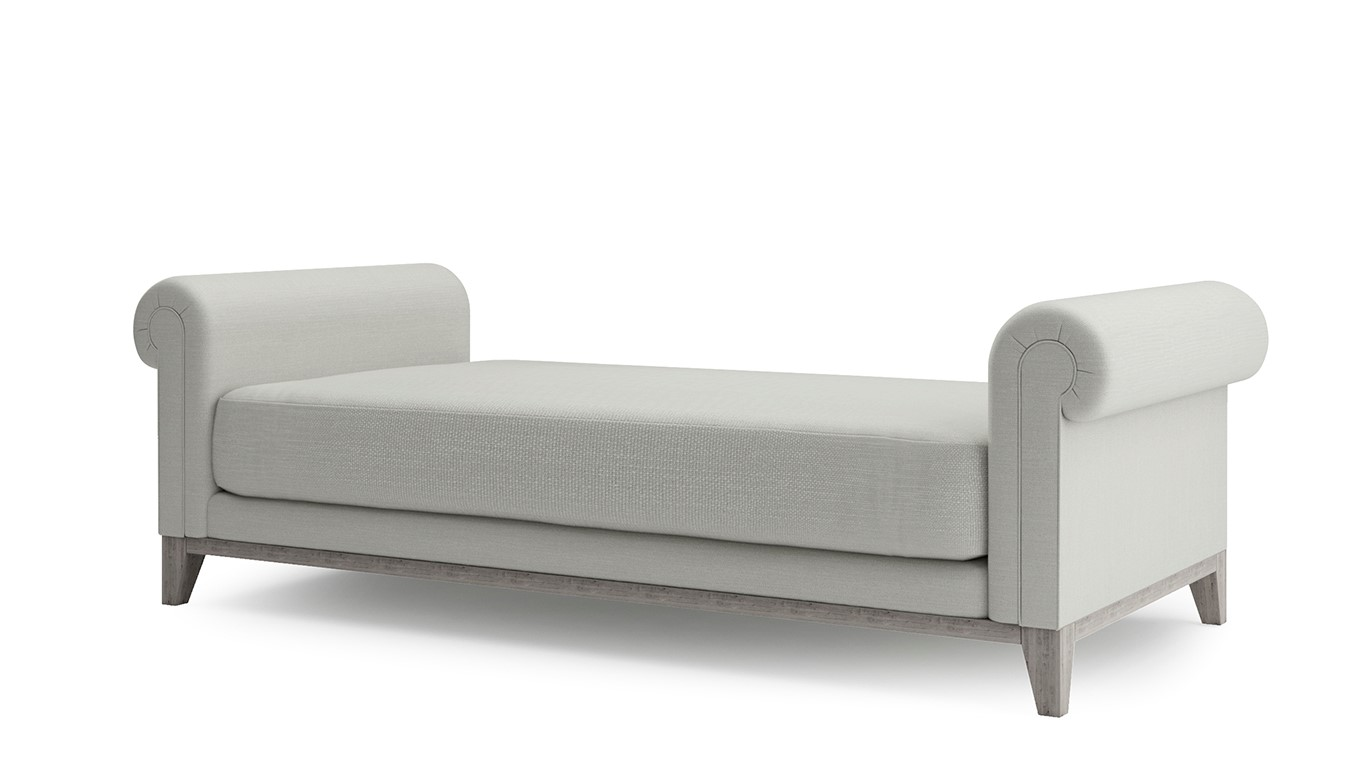 millie daybed