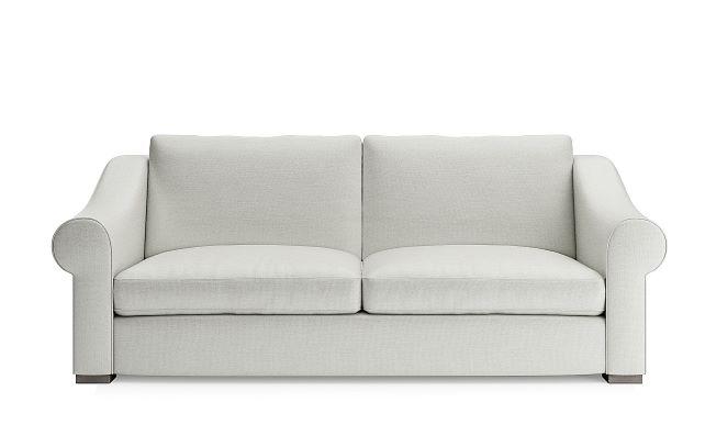 Sebastian-Sofa