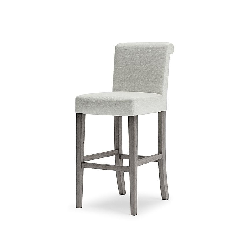 alice bar stool
