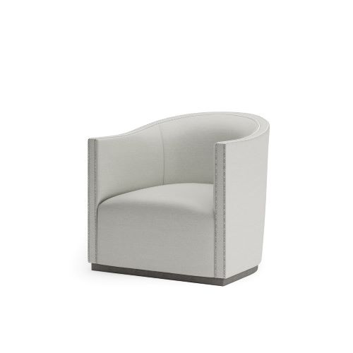 The Luxe Armchair