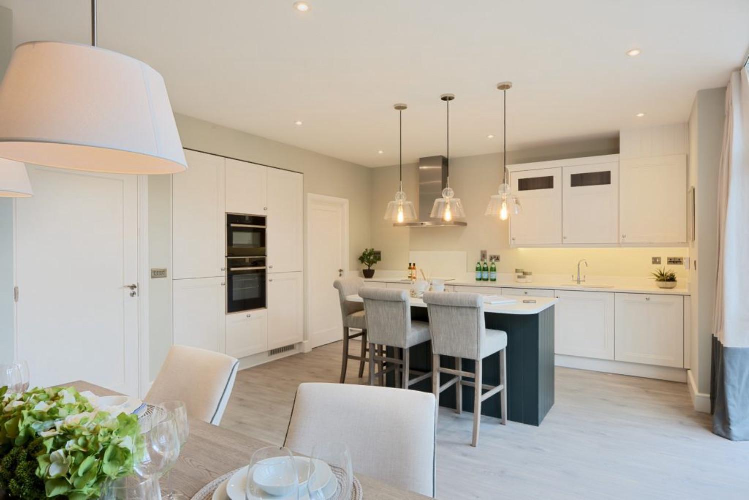 Ventura Design Home