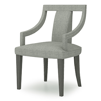Pippa Carver Chair